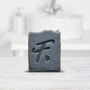 Dead Sea Mud - Flipster Facial Soap